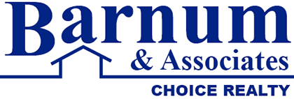 Barnum & Associates Choice Realty